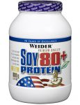 Soy 80 + Protein