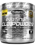 Platinum Pure CLA powder